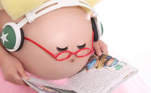 甲醛对孕妇的影响及危害简析